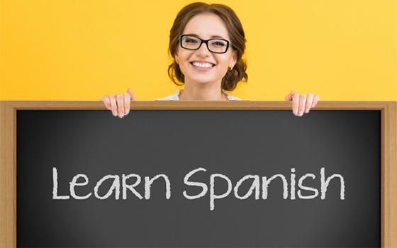 Curso online Universitario de Enseñanza del Español como Lengua Extranjera (ELE) + 6 ECTS