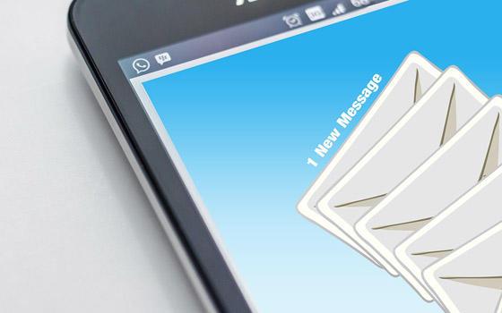 Curso online de Estrategias Efectivas de Email Marketing