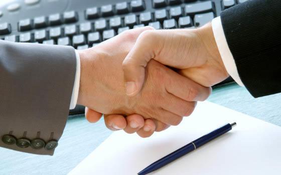Curso online de Cómo Gestionar el Proceso Comercial de una Empresa