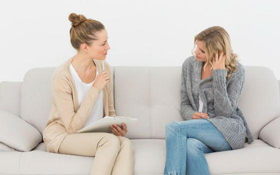 Pack 5 cursos online de Psicología