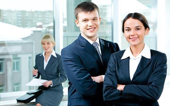 Pack de 5 cursos online de Experto en Dirección de Recursos Humanos