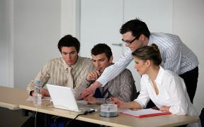 Curso online Experto en Dirección Estratégica y Entorno Económico