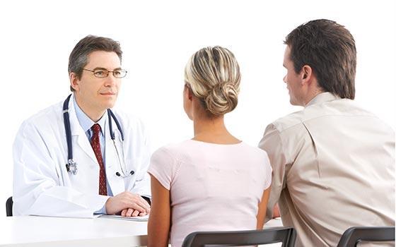 Curso online La comunicación en la práctica sanitaria + 5 ECTS