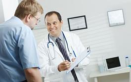 Curso online universitario de Habilidades de Comunicación en la Práctica Sanitaria (4 ECTS)