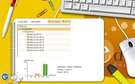 Curso online Universitario Aprende a crear Actividades con JClic (2 ECTS)