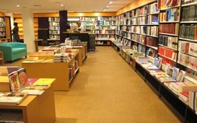 Curso online de Gestión de Librerías
