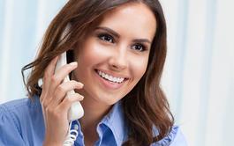 Curso virtual (Online) de Prestación de Servicios de Teleasistencia: Manejo de Herramientas, Técnicas y Habilidades