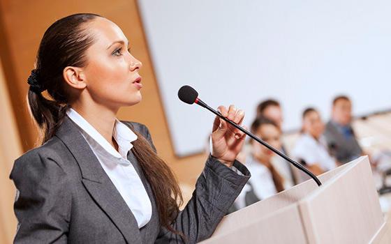 Máster online en Comunicación Política y Empresarial