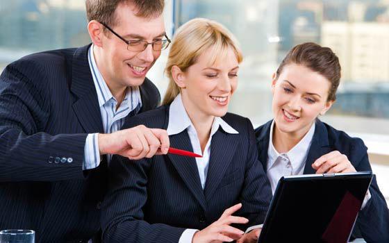 Máster online SAP Consultor Controlling S/4 Hana + Regalo Curso SAP