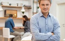 Máster online Experto en Asesoría de Empresas