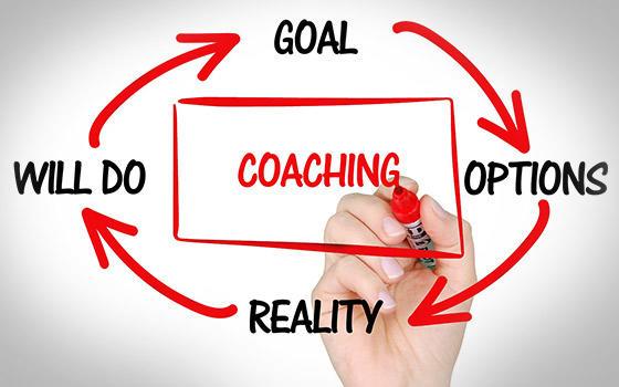 Máster online en Coaching, Gestión Emocional y Mindfulness (Titulación Universitaria)
