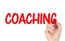 Máster online en Coaching, Inteligencia Emocional y PNL