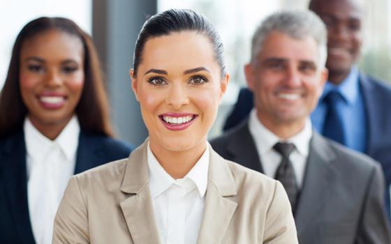Máster online en Innovación y Emprendimiento (Titulación Universitaria)
