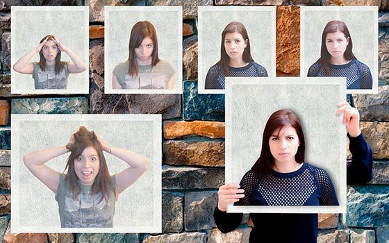 Máster online en Interpretación de la Comunicación No Verbal