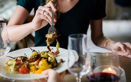 Máster online en Nutrición y Dietética, Coach Nutricional y Atención Usuario