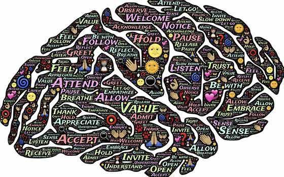 Curso online Experto en PNL, Autoayuda y Mindfulness