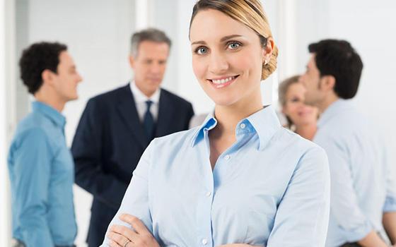 MBA + Máster online en Comunicación Empresarial y Corporativa (Titulación Universitaria)