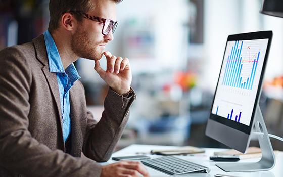 Máster online Fundamentals MBA para Emprendedores