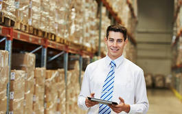 MBA + Máster online en Supply Chain Management (Certificación Universitaria)