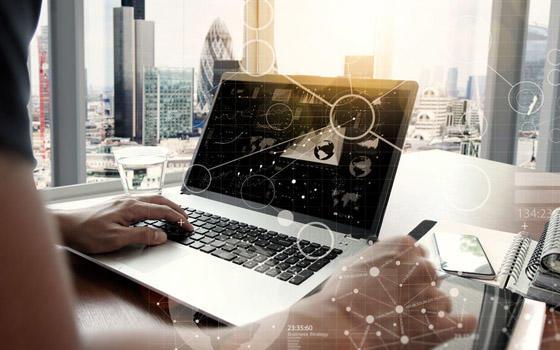 Máster Presencial en Digital Business y Comercio Electrónico (reserva de plaza)