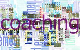 MBA + Maestria virtual (Online) en Coaching, Inteligencia Emocional y PNL