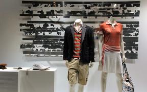 Curso online de Merchandising y Publicidad en el Punto de Venta