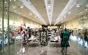 Curso virtual (Online) de Consultor Experto en Moda y Visual Merchandising (Asesoría de Imagen, Personal Shopper y Escaparatismo)