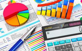 Postgrado online en Dirección Financiera y Contabilidad (Titulación Universitaria)