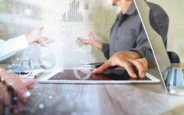 Postgrado Online en Digital Business