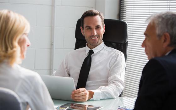 Doble Máster online en Project Management + Máster en Gestión y Dirección de Equipos (Titulación Universitaria)