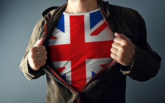 Pack de 8 Cursos online de Inglés (acceso 12, 24 ó 36 meses)